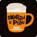 Skeptici u pubu
