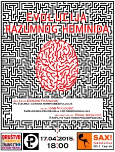 hominidi